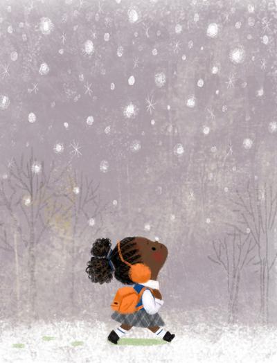snow-schoolgirl-jpg