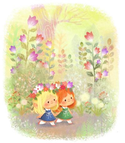 twingirls-forest-jpg
