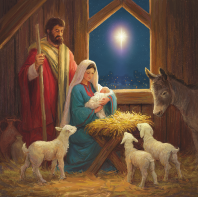 dan-rodgers-nativity-scene-png