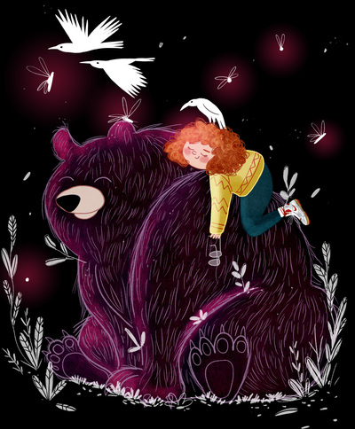 bear-and-girl-jpg