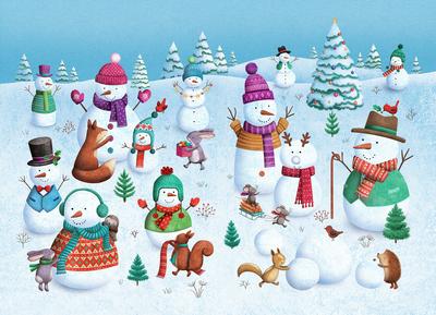 snowmen-jpg
