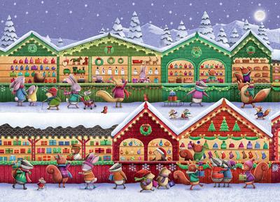 christmas-market-jpg-1
