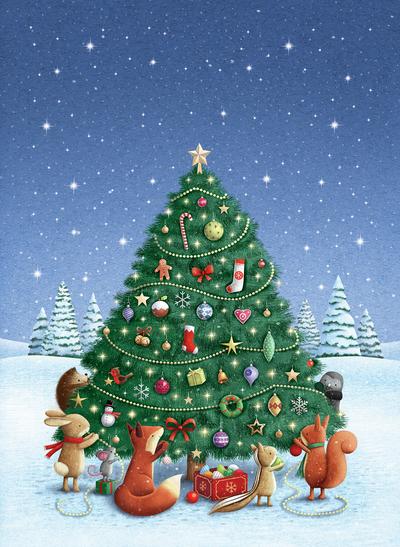 decorating-tree-jpg