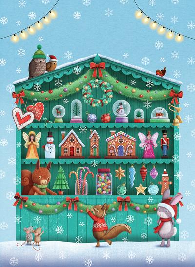 christmas-market-stall-jpg