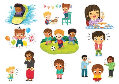 children-feelings-jpg
