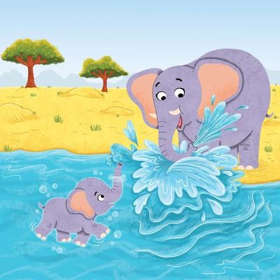 elephants-jpg-6