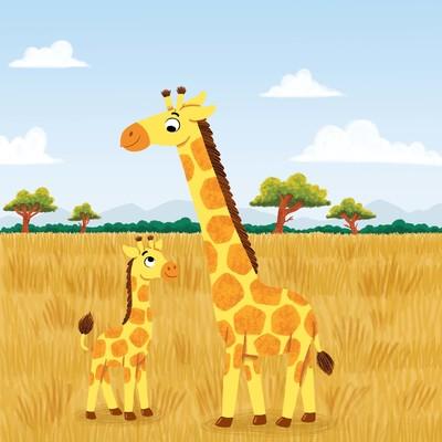 giraffes-jpg