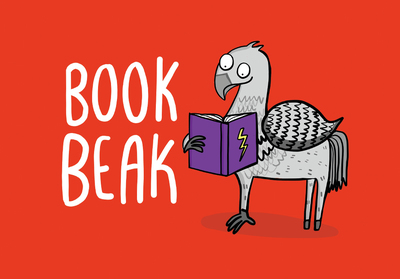 bookbeak-jpg