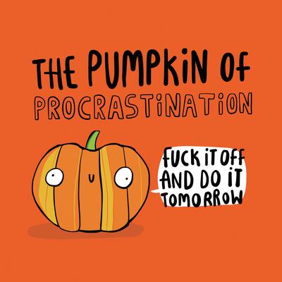 pumpkin-jpg