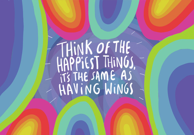 happiest-things-quote-jpg