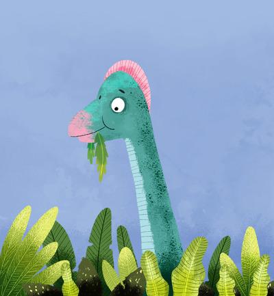 hungry-dinosaur-jpg