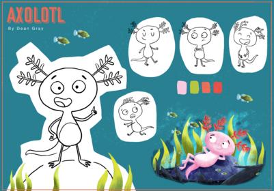 axolotl-png