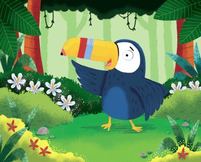 toucan-dean-png