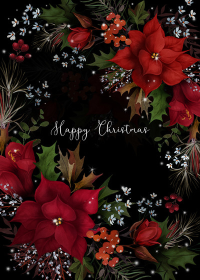 christmas-foliage-border-corners-jpg