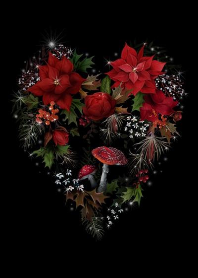 christmas-foliage-heart-jpg