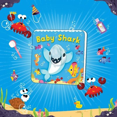 baby-shark-book-cover