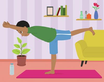african-american-kid-yoga-jpg