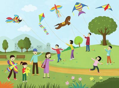 chinese-kids-kites-jpg