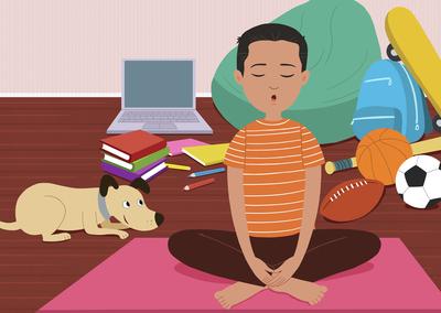 india-kid-meditation-yoga-jpg