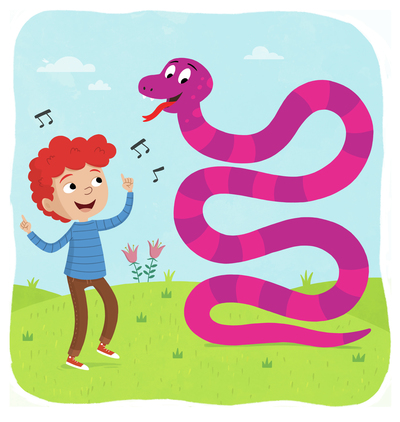 kid-dance-snake-song-jpg