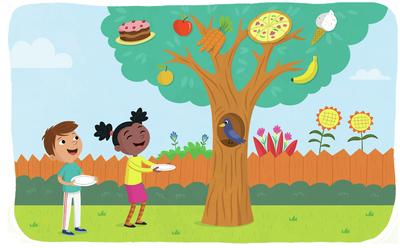 kids-foods-jpg