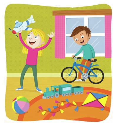 kids-playroom-toys-jpg