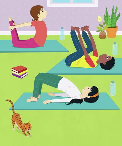 kids-back-belly-yoga-jpg