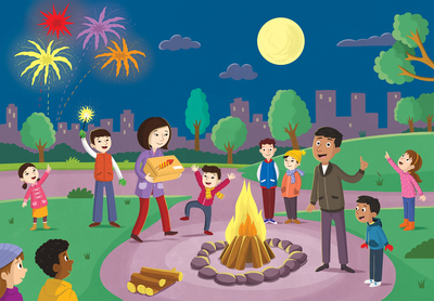 kids-fireworks-night-jpg