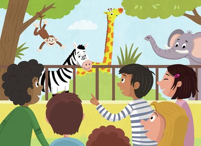 kids-zoo-jpg