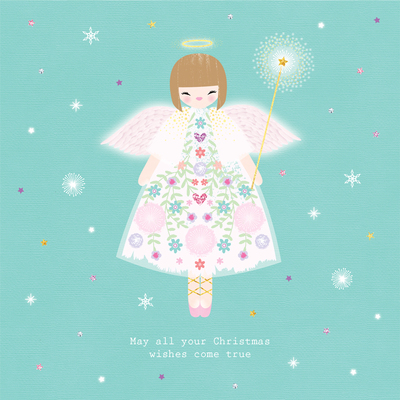 christmas-angel-fairy-with-wand-folk-decorative-snow-flakes-and-stars-jpg