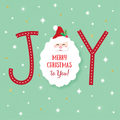 christmas-santa-joy-typographic-stars-sparkles-jpg
