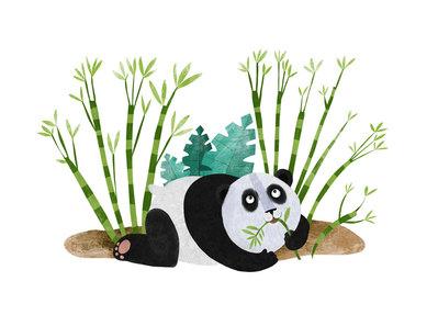 elissambura-panda-jpg