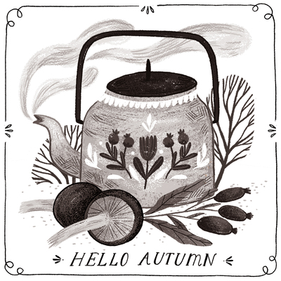 hello-autumn-tea-pot-vintage-tea-autumn-jpg