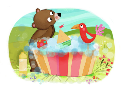 bear-bath-book-ks-sp6-jpg