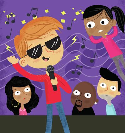 kidventors-characters-singing-mic-music-jpg