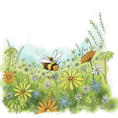 bee-flowers-jpg