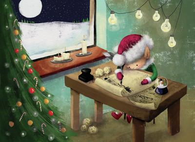 elf-writing-desk-jpg