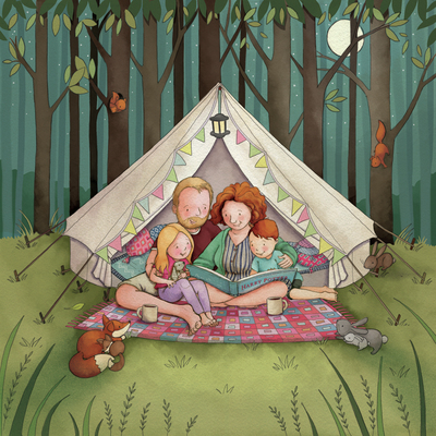 family-camping-night-jpg
