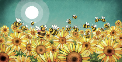 sunflower-field-moon-jpg