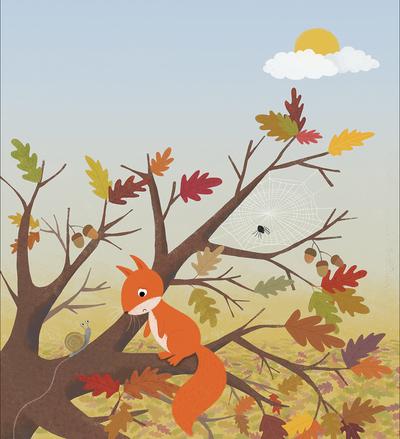 autumn-squirrel-tree-jpg