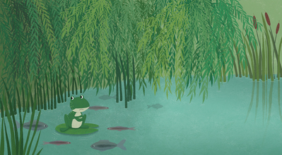 frog-pond-willow-tree-jpg