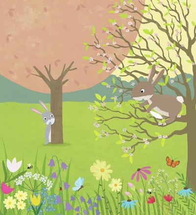 spring-rabbits-flowers-jpg