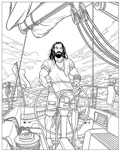 00609-sailing-boat-sea-jpg
