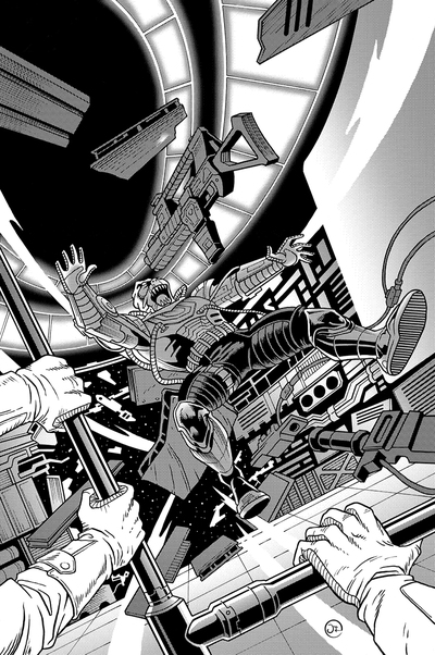 00620-sci-fi-alien-adventure-spaceship-kids-jpg