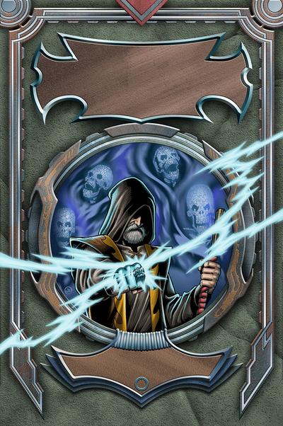 00628-fantasy-wizard-jpg