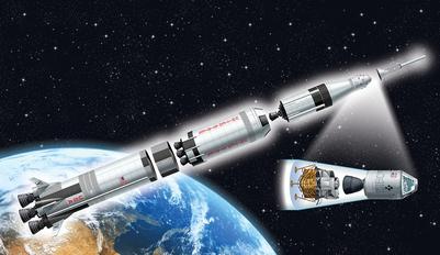 00634-space-travel-moon-saturnv-science-jpg