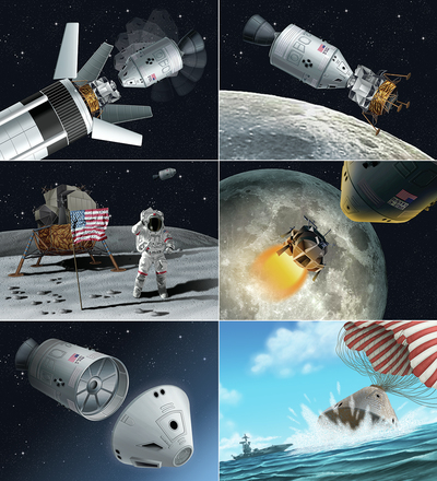 00636-space-travel-moon-saturnv-science-jpg