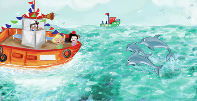 dolphins-nataliamoore-jpg