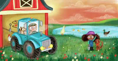 tractor-nataliamoore-jpg