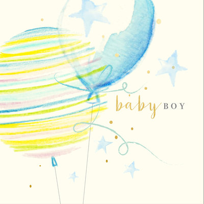 baby-balloon-boy-design-01-jpg